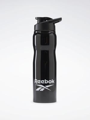 Бутылка для воды (0,8 л) | 5538182