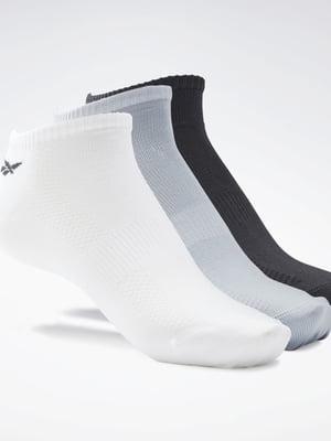 Набор носков (3 пары)   5546914