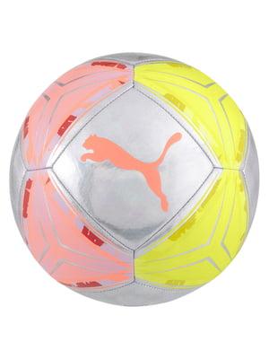 М'яч   5546775
