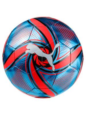 М'яч   5546805