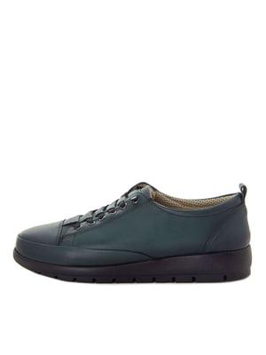 Туфли зеленые | 5549026