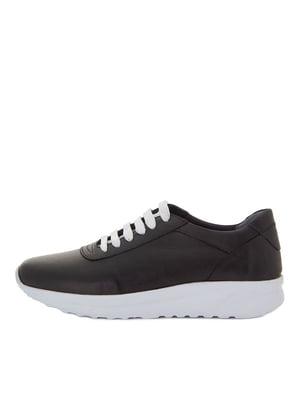 Туфли черные | 5549042