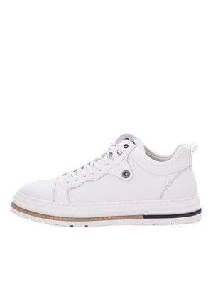 Туфли белые | 5549049