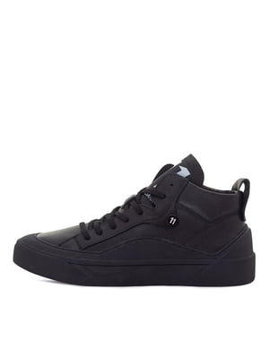 Туфли черные | 5549070