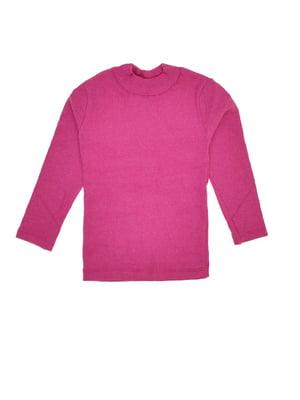 Гольф рожевий | 5552744