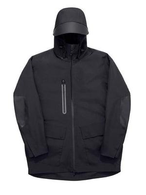 Куртка черная   5552815