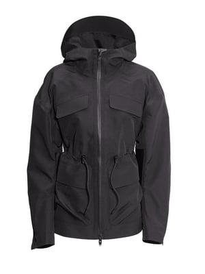 Куртка черная | 5552814