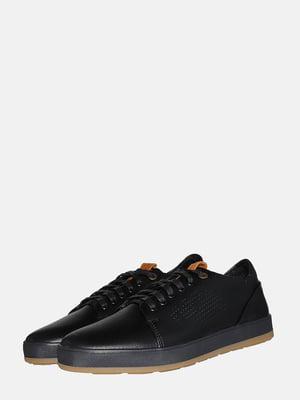 Кросівки чорні | 5550760