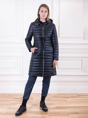 Куртка черная | 5535644