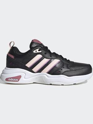 Кросівки чорні | 5553604