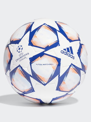 М'яч футбольний | 5553586
