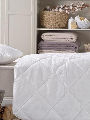 Набор постельный: одеяло и подушка | 5555104