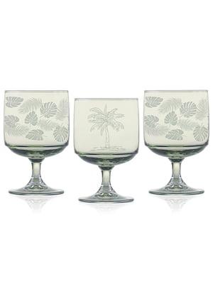 Набор стаканов (300 мл; 3 шт) | 5555142