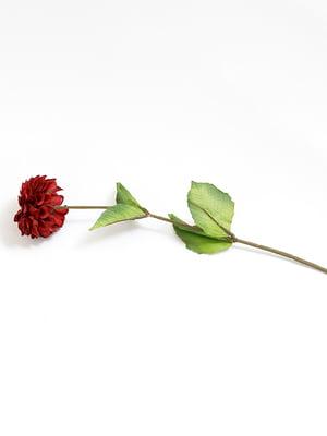 Квітка штучна (66 см) | 5555171