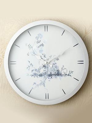Годинник (30 см)   5555296
