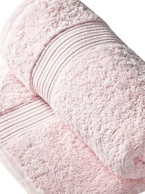 Полотенце для лица (90х50 см) - English Home - 5555348