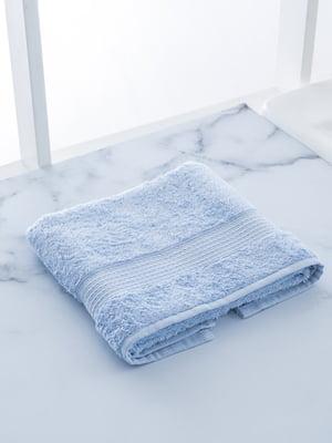 Полотенце для лица (90х50 см) - English Home - 5555356
