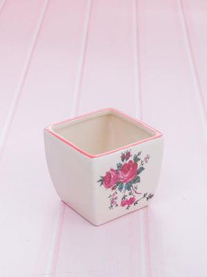 Горшок для цветов | 5555359
