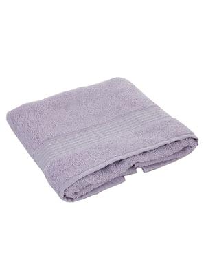 Полотенце для лица (90х50 см) - English Home - 5555378