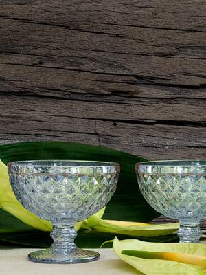 Набор стаканов (300 мл х 3 шт) | 5555479