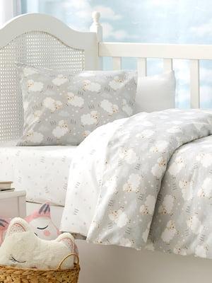 Набор постельного белья (100х150 см) | 5555481