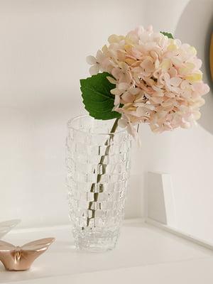 Цветок искусственный (33 см) | 5555576