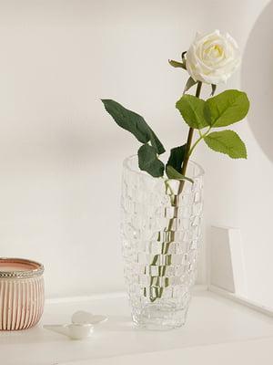 Цветок искусственный (44 см) | 5555578