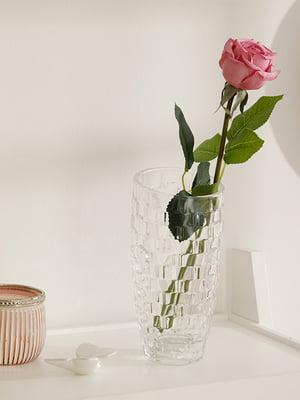 Цветок искусственный (44 см) - English Home - 5555579
