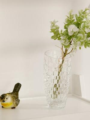Цветок искусственный (36 см) | 5555587