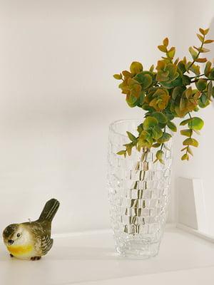 Цветок искусственный (36 см) | 5555588