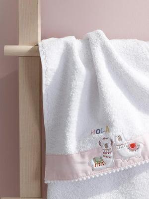Полотенце для рук (30х40 см) | 5555595