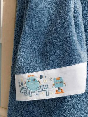 Рушник для рук (30х40 см) | 5555597