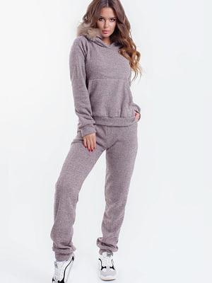 Костюм: худі і штани | 5560852