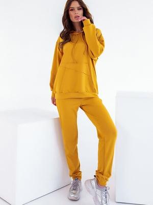 Костюм: худі і штани | 5560867