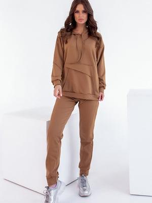 Костюм: худі і штани   5560869