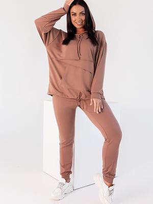 Костюм: худі і штани | 5560873