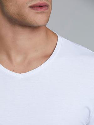 Реглан білий | 5547304