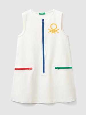 Сукня біла | 5540688