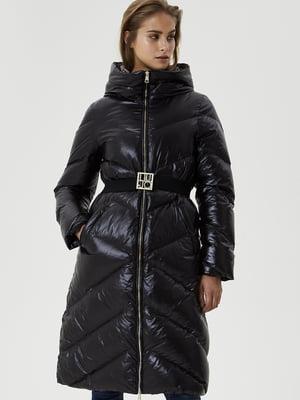 Куртка черная | 5561896