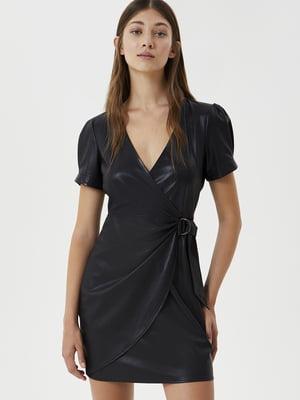 Сукня чорна | 5562008