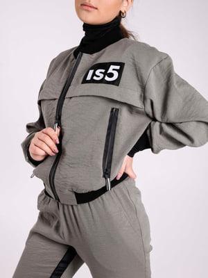 Костюм: куртка і штани | 5563454