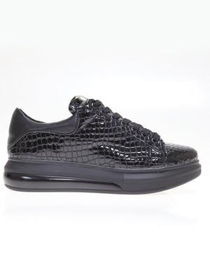 Туфлі чорні   5563755