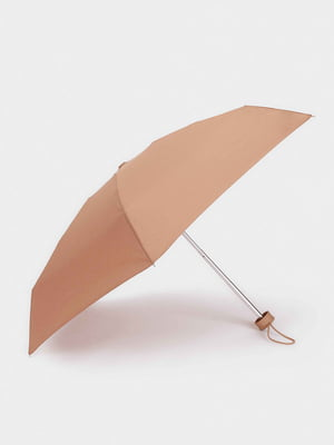 Зонт | 5562526