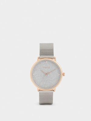 Годинник наручний | 5562571