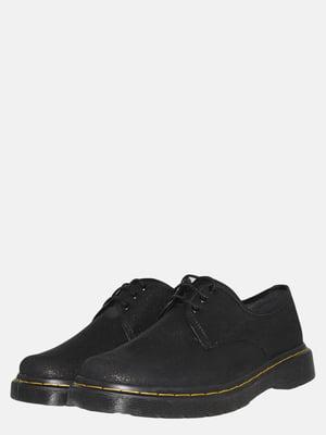 Туфли черные | 5561272
