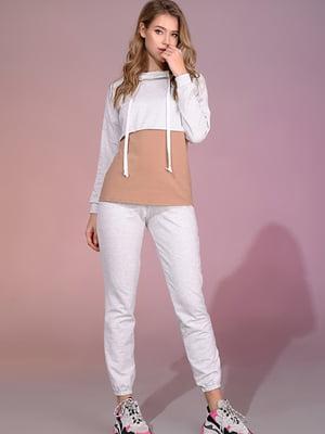 Комплект: худі і штани | 5564404