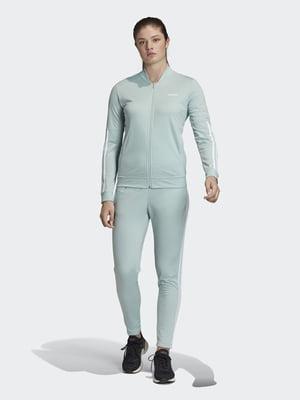 Костюм: кофта и брюки | 5565021