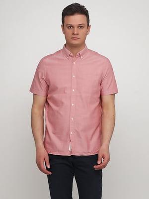 Сорочка рожева | 5565459