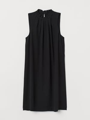 Сукня чорна | 5565849