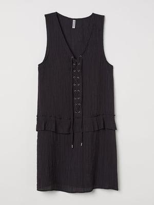Сукня чорна | 5567721